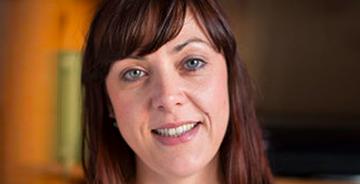 Dott.ssa Elisa Brigiolini